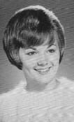 Donna Williams (Warren)