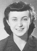 Marjorie Reese (Wille)