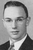 Dean E. Goslee