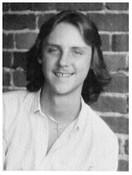 Scott Grunwald