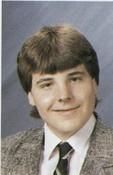 Jeff Logsdon