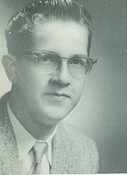 Stan Ahlquist