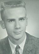Nicholas W. Calkins