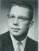 Warren Zeitler
