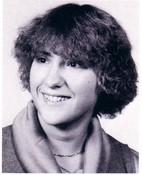 Paula Sealover (Laughman)