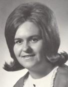 Velma Mc Kie (Gast-Hutchinson)