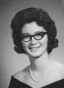 Susan Boyette (Little)