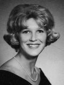 Joyce Saul (Pierce)