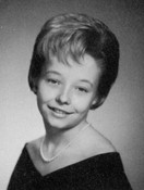 Kathy Stolley (Larson)