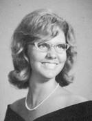 Betty Suddarth (Carl)