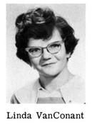 Linda L VanConant (Murray)