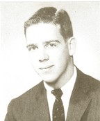John Caspari