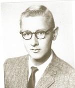 Ken Hancock