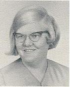 Noraleen Johnson