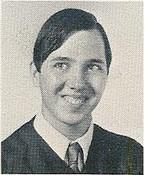 Joe Kingston