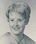 Nancy Woffinden (Epperson)