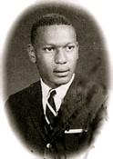 Ralph Odom