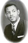 Leonard Freeland