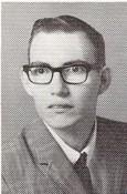 John J. R.  Ashley
