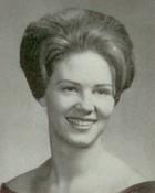 Rebecca Myers (Carnes)