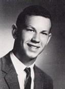 Weldon P. Diggs, Jr.
