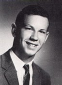 Weldon Paul Diggs, Jr.