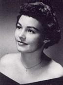 Charlotte Ann Kallenbach (Limppo)