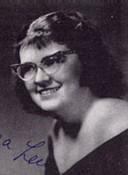 Sara Lee DeLapp