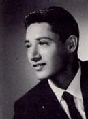Steve Soto Garciduenas