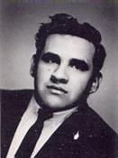 """Jose """"Joe"""" Hernandez Gonzalez"""