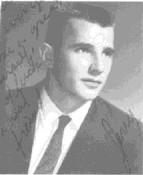 Gerald Russell Muntzel