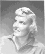 Joan Elaine Brage (Kean)