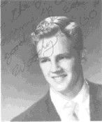 "Richard Stuart ""Woody"" Woodrum"