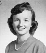 Carolyn Ritchie (Bone)