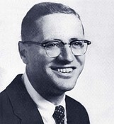 Nicholas C. Polos, PhD
