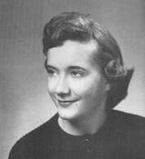 Helen Blake (Snyder)