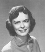 Bonnie Kay Hammersmith (Reid)