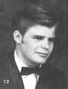 Eric Reed Anglin, Sr.
