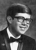 Jeffrey Ross Plumb