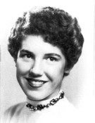 Beverly Penter
