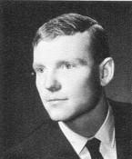 Philip Edwin Morrill