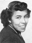 Gloria Hernandez Gonzalez (Burchard)