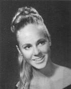 Nancy Lee Caylor (Eib)