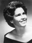 Linda Kay Brake