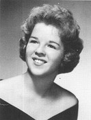Marjorie Ann Cutler (Watson)