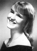 Pamela Lee Fox (Magill)