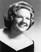 """Patricia """"Patti"""" Ann Hill"""