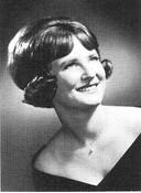 Karen Louise Aycock (Williams)