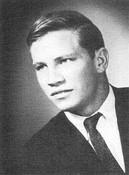Douglas Lynn Kriezel