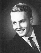 John Norbert Sullivan